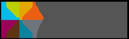 Washington State Department of Commerce logo