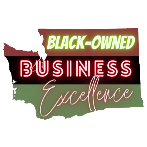 Black-Owned Business Excellence
